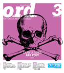 ORD Winter 2013 Day 3 Cover_sm