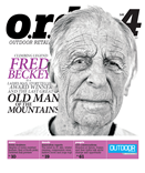ORD Winter 2013 Day 4 Cover_sm