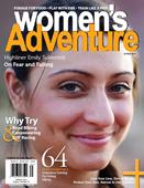 WAM 2013 Spring Cover_sm