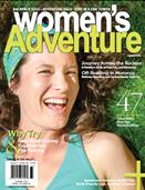 WAM 2013 Summer Cover